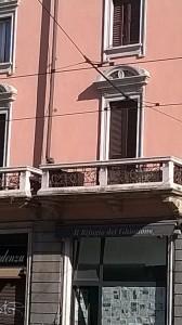 balconi_aggettanti