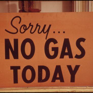 Contatore del gas in condominio: come spostarlo