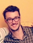 carlo_biggioggero_ingegnere_edile_pavia