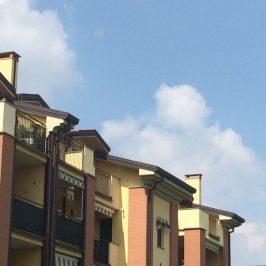 spese_riparazione_balconi