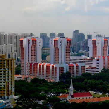 Locazione abitativa: rapporto proprietario-inquilino