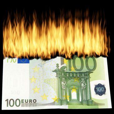 A chi rivolgersi per far controllare le spese condominiali